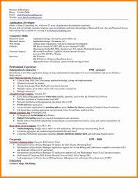 free exle resume resume template microsoft haadyaooverbayresort regarding