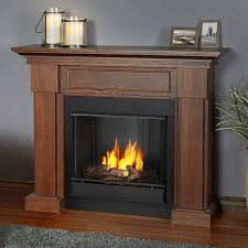 real flame kipling ventless gel fuel fireplace hayneedle