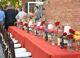 wedding rehearsal dinner ideas 115 best rehearsal dinner ideas images on