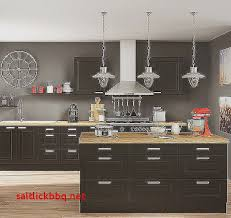 cuisine but solde meuble de cuisine chez but pour idees de deco de cuisine nouveau