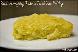 top 10 thanksgiving corn recipes top inspired