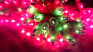 Diwali Decorations Ideas At Home by Make Jhalar At Home Easy Decorating Ideas Hindi Tutorial Youtube