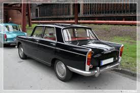 peugeot 404 coupe 1972 peugeot 404 berline diesel related infomation specifications