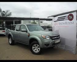 used ford 4x4 trucks for sale best 25 2010 ford ranger ideas on ford ranger sport