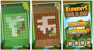 free android apk downloads elements 1 0 12 best hd android apk puzzle free