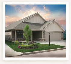 Utah House Plans Champlin Development Welcome