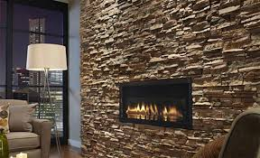 Design Fireplace Wall Home Interior Design - Design fireplace wall