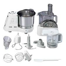oster versa pro performance blender and black friday and amazon best 25 food mixers u0026 blenders ideas only on pinterest coconut