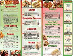 best 25 hard times cafe menu ideas on pinterest independence