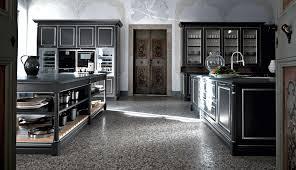 traditional italian kitchen design traditional italian kitchen designs from cesar italy kitchen