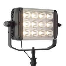 high output led lights hilio t12 tungsten hi output led panel led lighting