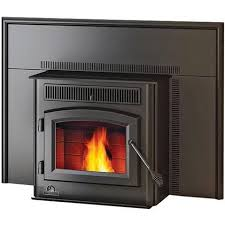 Pellet Stove Fireplace Insert Reviews by Best Fireplace Insert Wood Pellet Infrared Buying Guide August