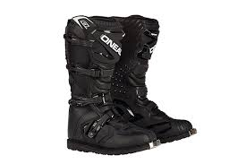 best street riding boots best motorcycle boots