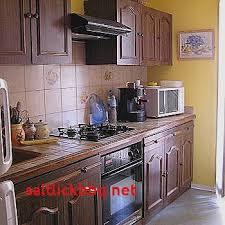 occasion meuble de cuisine meubles cuisine pas cher d occasion pour idees de deco de cuisine