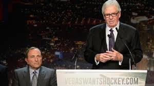 Make Your Own Most Interesting Man In The World Meme - new las vegas team owner bill foley could well be the most