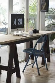 54 best apple workspace setups images on pinterest office ideas