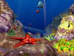 halloween 3d screensaver download free under the sea 3d screensaver under the sea 3d