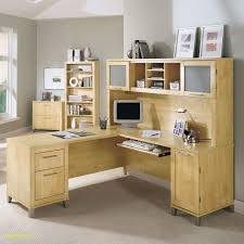 Bush Home Office Furniture Bush Home Office Desks Best Way To Paint Wood Furniture Www