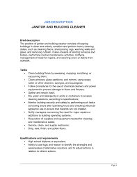 Construction Job Description Resume by Carpenter Job Description Thebridgesummit Co