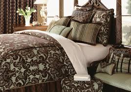 bedding set bedroom sheet sets stunning luxury hotel bedding