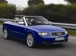 2004 audi s4 blue 2004 audi s4 related infomation specifications weili automotive