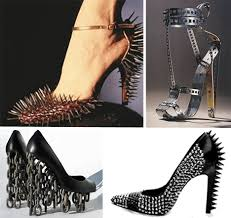 Most Comfortable High Heel Brands Creative Shoes 13 Of The Wildest Shoe Designs And Brands Urbanist
