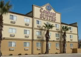 Comfort Suites Seaworld San Antonio San Antonio Airport Hotels San Antonio Parking Sat Hotel N Parking