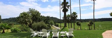 sonoma wine country lodging daily deals sonoma county vacation