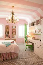 décoration plafond chambre bébé déco plafond pour la chambre enfant et bébé en 27 photos