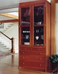 The Simple Storage Cabinet With Kitchen Pantries The Simple Way To Makes Your Kitchen Looks Better