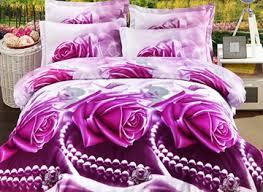 3d bedding sets cheap 3d bedding collections ericdress com