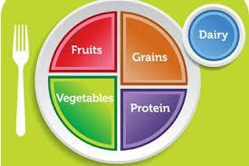 are lean cuisines healthy lean cuisine unhealthy