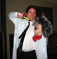 halloween costume scientist halloween accidental scientist