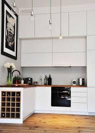arbeitsplatte für küche die besten 25 grau arbeitsplatten ideen auf graue