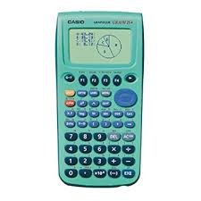 calculatrice graphique bureau en gros casio ag graph 25 pro calculatrice graphique amazon fr