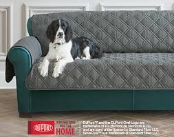 sofa and love seat covers sure fit slipcovers furniture covers pet covers mattress pads