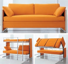 Sofa That Turns Into A Bunk Bed Twin Chairs That Turn Into Beds Sofa Lazy Boy Home Decor Intended