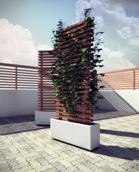 modern balcony planters hey everyone i u0027m reluctantly posting this image i u0027d like to get