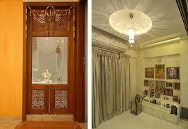 Home Design Ideas Nandita Emejing Interior Design Temple Home Pictures Interior Design