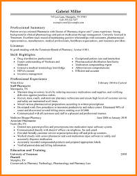 Good Example Of Resume by 10 Examples Of Resumes Resume Reference
