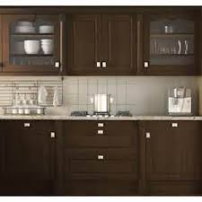 Nuvo Cabinet Paint Reviews by 28 Kitchen Cabinet Paint Kit Nuvo Cabinet Paint Testimonial