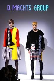 Kurzhaarschnitt Trend by Hair Makeup And Fashion By D Machts Berlin Cut