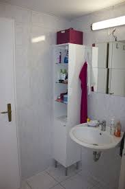 Homebase Bathroom Cabinets by Bathroom Cabinets Beautiful White Bathroom Mirrors With Shelf