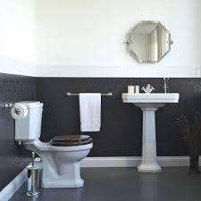 deco wc noir stunning decor wc photos yourmentor info yourmentor info