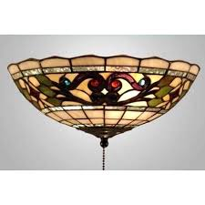Pull Chain Light Fixtures Amazing Pull Chain Light Fixture For Ceiling Lights With String