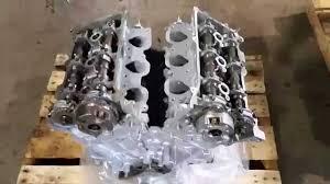 toyota showroom timings toyota 1gr fe 4 0 ltr v6 rebuilt engine for toyota 4runner tacoma