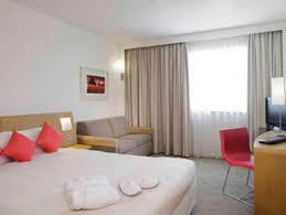 prix chambre novotel hotel in lille novotel lille centre grand place