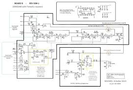 emejing vn commodore wiring diagram photos images for image wire
