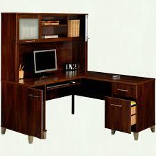 Walmart Desk Computer Table Target Bedsideputer Walmart Desk Ideas Small Tv Tables