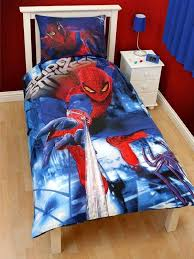 spiderman bedrooms 15 kids bedroom design with spiderman themes